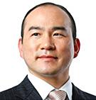 黒田 充宏