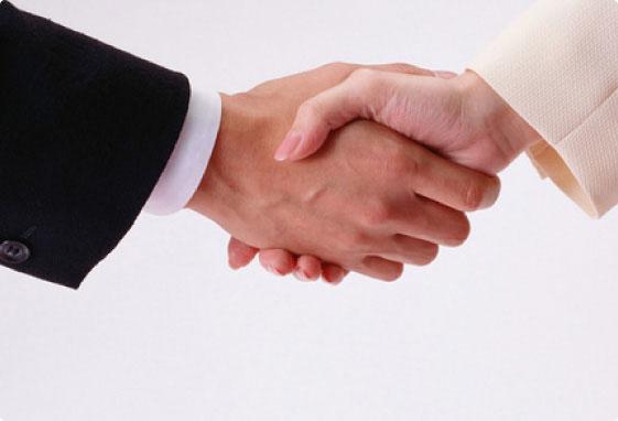 契約は双方の納得の上が、大切です。